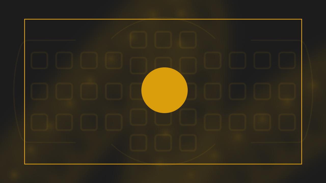 Medición puntual - modos de medición de la luz