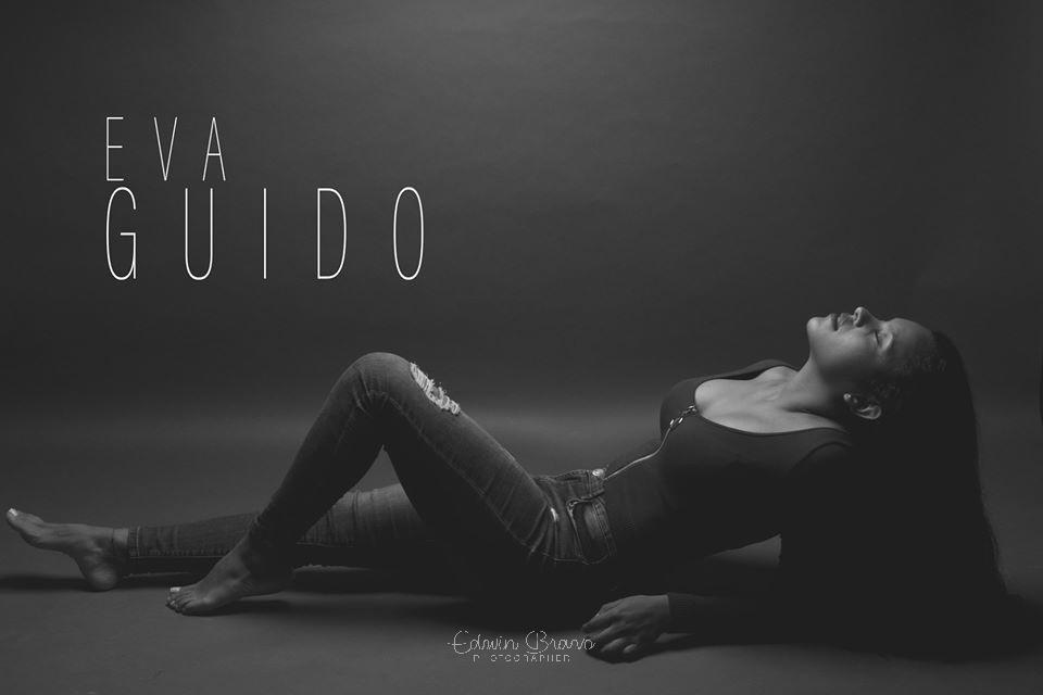 Eva Guido 02