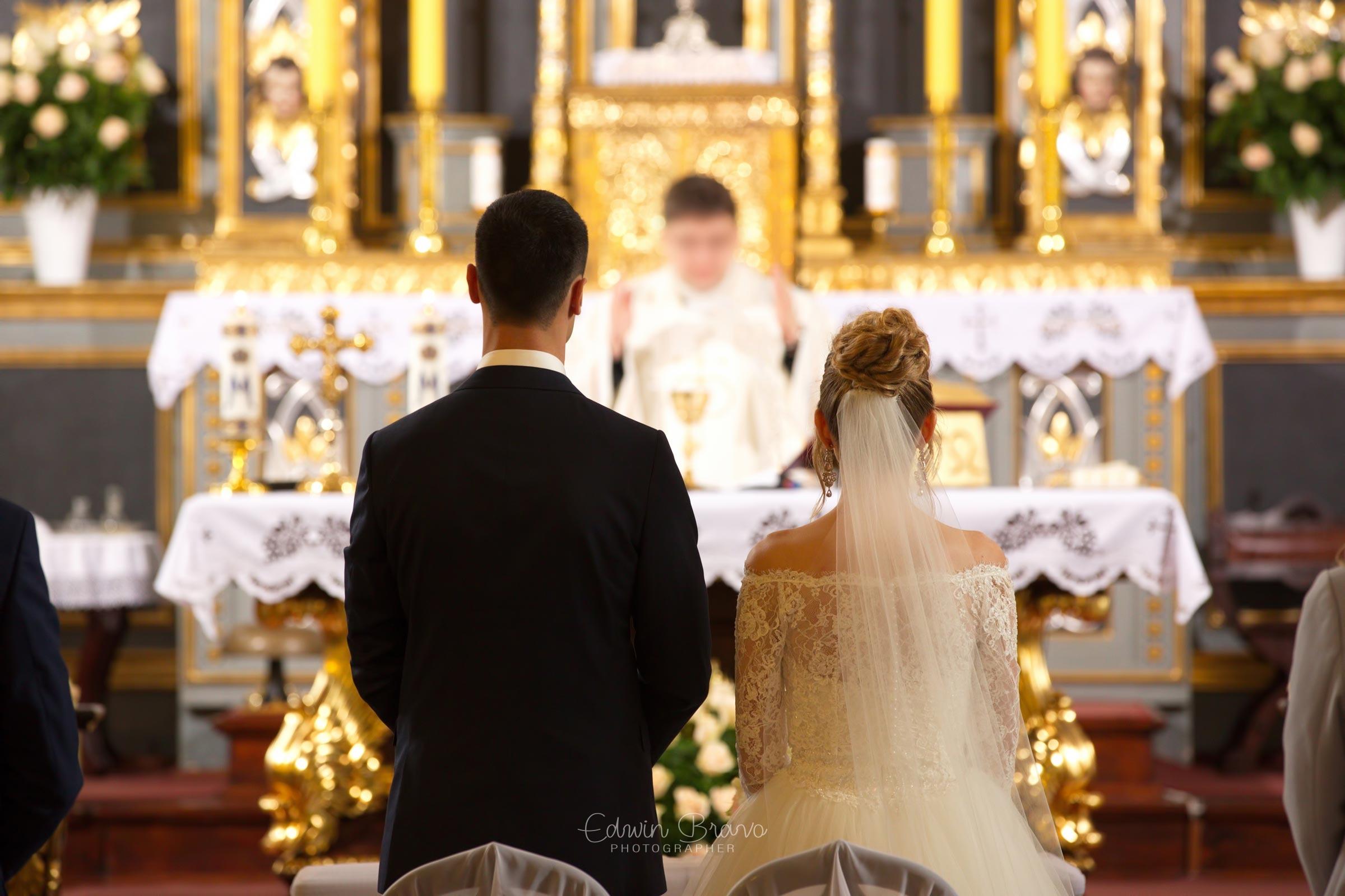 Ceremonia-en-iglesia